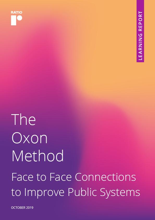 The Oxon Method